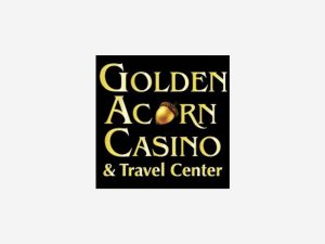 client-golden-acorn